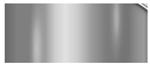 Yoffee Care Logo